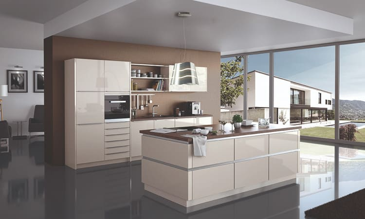 Obtain More Kitchen Space along with These Easy Steps!